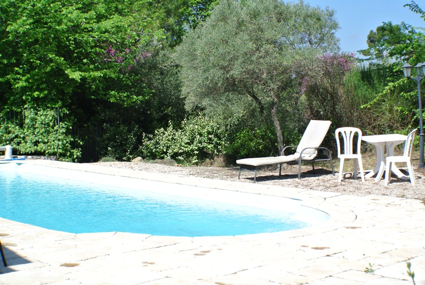 holiday home rentals websites in Europe, holiday home rentals Europe