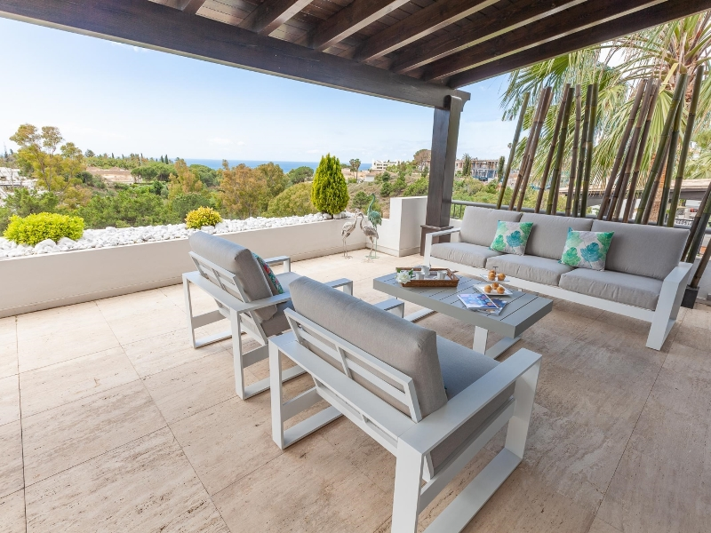 Holiday Rentals by Owners in Spain, Holiday Home Rentals by Owners in Spain, Holiday Homes to Rent by Owner in Spain