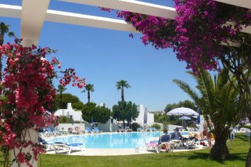 Portugal holiday rentals by owner, holiday home rentals by owner in Portugal