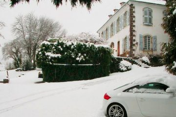 Holiday Rentals Accommodation in France