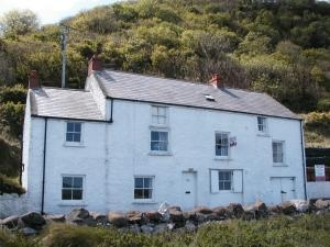 Holiday Home Rentals by Owners in Ireland