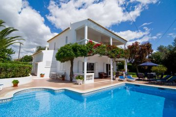 Holiday Home Rentals by Owner in Portugal
