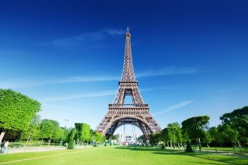 Holiday Rentals by Owner in Paris