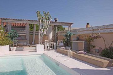Holiday Homes in Sicily