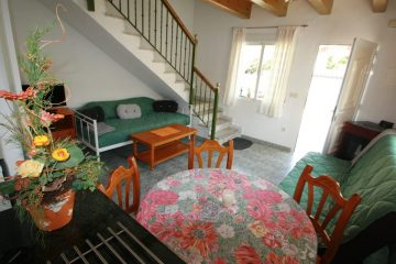 Holiday Rentals Accommodation by Owner in Europe