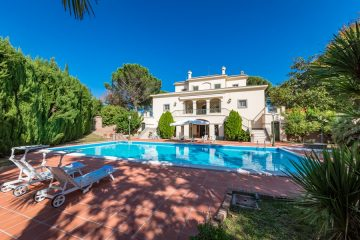 Holiday Rentals in Sicily