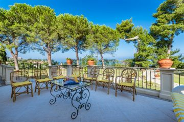 Puglia Holiday Rentals by the Owner
