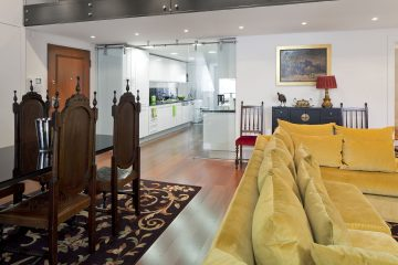 Lisbon Holiday Rentals by Owner